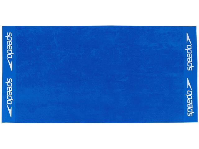 speedo Leisure Towel 100x180cm, new surf